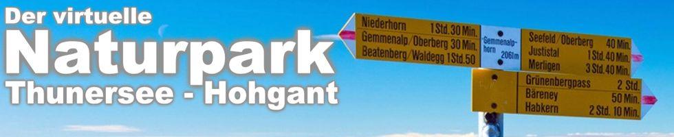 Naturpark-Thunersee-Hohgant